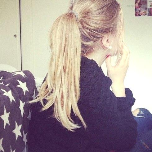 Хорошие дети не плачут ВКонтакте