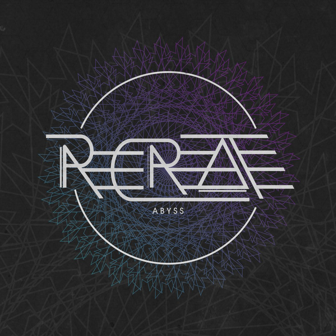 Recreate - Abyss [EP] (2017)
