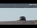♛MiyaGi Эндшпиль – Моя банда feat. МанТана♛ - Ford Mustangvidio