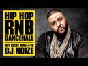 🔥 Hot Right Now 18  Urban Club Mix March 2018   New Hip Hop R B Rap Dancehall Songs  DJ Noize