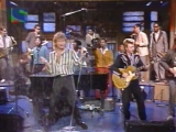 ROBERT PLANT &amp THE HONEYDRIPPERS (Feat. ...k In Town (720p).mp4