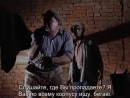 Operation Y and other adventures Shurik with Russian subtitles