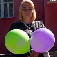 Смирнова Татьяна (Клюкина)