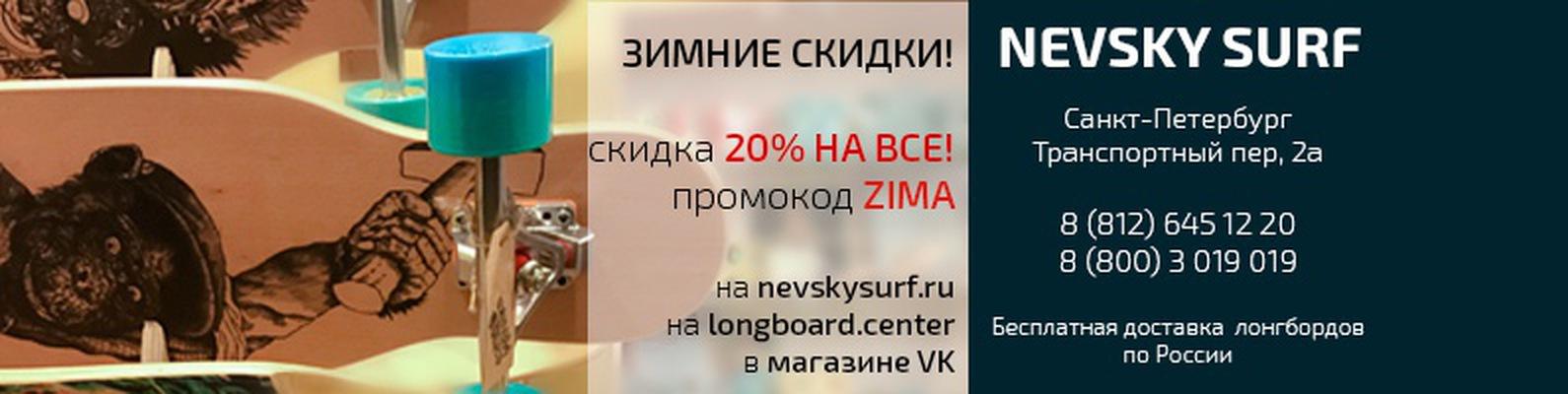 Сервис прокси  купить Русские прокси для Инстаграм и
