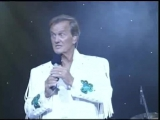 Pat Boone - Top 20 Hits Of Pat Boone (2005)