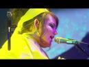 Netta Barzilai - Hallelujah
