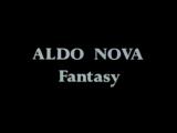Aldo Nova - Fantasy 1983