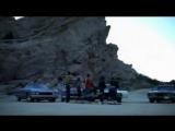Ill Nino - What Comes Around HD 720