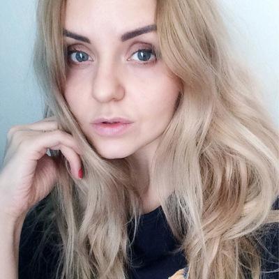 Светлана Сенчурова