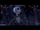 Музыкальный момент № 53 из мультфильма Кошмар Перед Рождеством