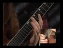 Rock House Metal Guitar - Heavy Rhythms, Leads & Harmonies - Level 2/ Oli Herbert