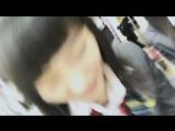 161223 160318 田中美久 Tanaka Miku (7gogo)