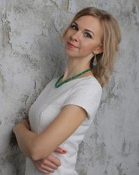 Таня Захарова