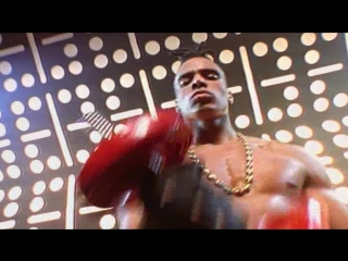 2 Unlimited ___ Let The Beat Control Your Body ( Full HD )