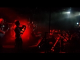 Eluveitie - скандинавская фолк-метал группа