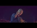 Николай Басков -- Я подарю тебе любовь видеоклип