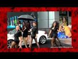 Gina T. - Lady Saigon (Extended Dance Version) 2011 720p.