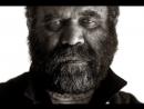 Otis taylor resurrection blues