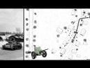 Первый БОЙ - ГОРЯЧИЙ снег. Из воспоминаний Героя Советского Союза Ульянова Виталия Андреевича