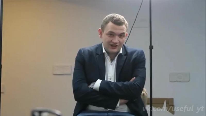 Геи в России никому не нужны, а вот какашки это тема (с) Кузьма