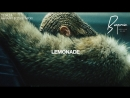 Просмотр «Lemonade» с русскими субтитрами 21.04.18