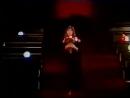 алла пугачева песня на бис встреча с раймондом паулсом 1981 г aclip scscscrp