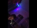 Оля Сомна — Live