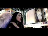 Adrian Sina _Angel_ feat_ Sandra N - Angel (Official Video) (1080p)