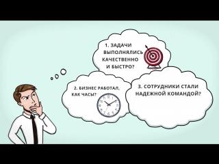 Нарисованные мы =)