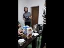 Л Капитал 2017 ж желтоқсан Амангүл Айман