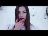 Лина Мицуки - Феникс