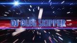 Dj Oleg Skipper. Selfie Bar. Promo. 2018.