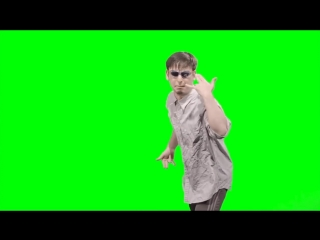 Filthy frank - oh fuck yeah this is the shit! kill me now.mp4