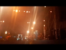 Саратов, фестиваль первокусников Поехали 01.09.2017. Пьяное солнце