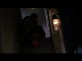 Люди под лестницей The People Under the Stairs (1991) Ужасы, Триллер, Комедия, Детектив