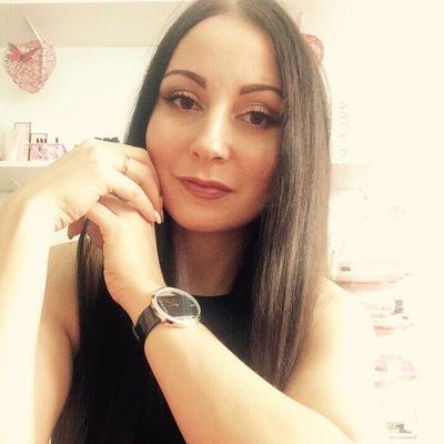 Любовь Лукьянова