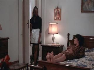 Секреты подростков - 1980 (Альфа Франс) - Alpha France - порно, инцест, брат сестру, минет,  анал, лесби,  сиськи, зрелая, мамки