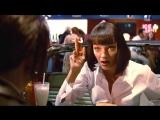 AARON NEVILLE _ YOU NEVER CAN TELL (CEST LA VIE) (1993)