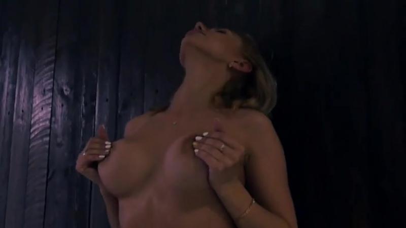 Зачарованная русская Марина слюнявит [любительское фото, ганг банги, женщины, вебкамера, французское порно, инцест]