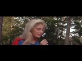 movie-supergirl-flying-ballet-jerry-goldsmith-soundtrack-rolik-scscscrp