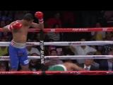 Феликс Вердехо - самый сложный соперник Василия Ломаченко в любительском боксе