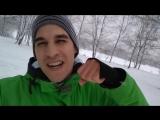 Быть гибким к обстоятельствам - залог успеха! / Георгий Половцев