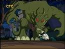 Приключения Джеки Чана 3.15 Возвращение дракона Re-Enter the Dragon Jackie Chan Adventures