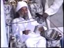 Bait Ka Muqsud by Sayedina Riaz Ahmad Gohar Shahi(M.A)