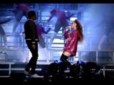 Beyonce - Deja Vu (ft. Jay Z)