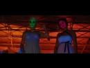Убить за лайк (Tragedy Girls) 2017, дублированный трейлер