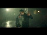 Влад Рамм - Ни я, ни ты (ft. Kolyas)