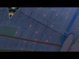 Charlotte AMV - Zella Day East of Eden (Matstubs Remix)