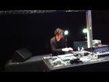 Gesaffelstein Live Tracks Compilation (x10) · #coub, #коуб
