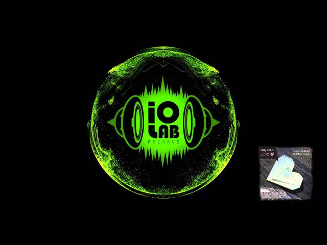 Philip T.B.C. feat. C.Monts - Back To The Batcave (Topspin Remix)